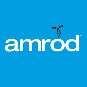 Amrod - apparel & gifting