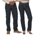 Mens & Ladies Jeans