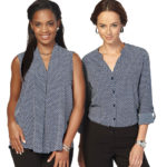 Ladies Soft Shirts