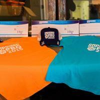 SUP Durbs T Shirts