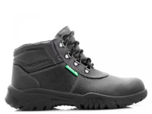 Bova Adapt Boot