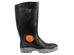 Neptun Shoshaloza Boot