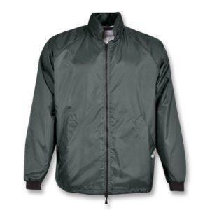 All weather Mac Jacket