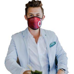 Reusable Facemasks