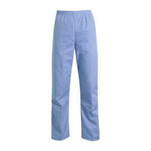 PPE Scrub Pants