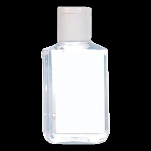 200ml sanitiser (bulk package)