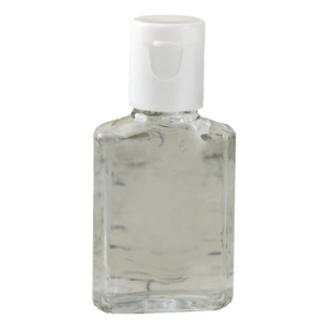 400ml Sanitiser (bulk packaged)