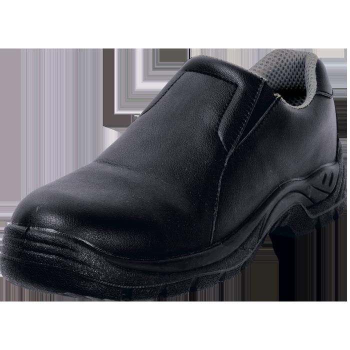 Occupational Shoe