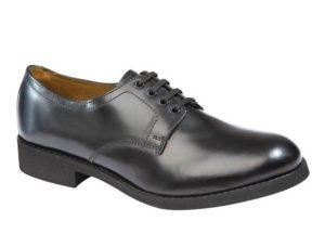 Uniform Shoe