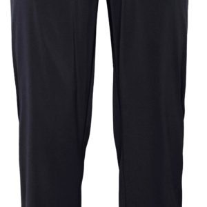 Swagg Fashion Trouser TR09 - Black - Front
