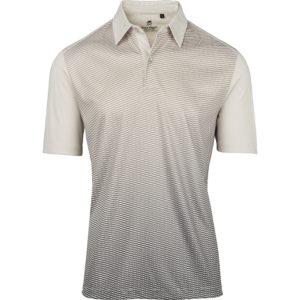Gary Player Masters Golf Shirt Stone